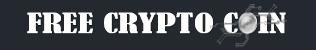 FreeCryptoCoin